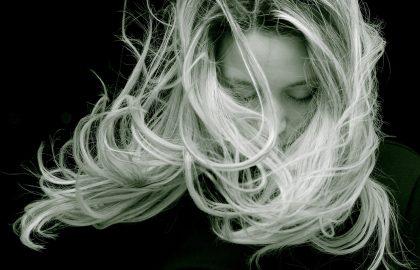 סוגי תוספות שיער